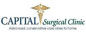 Capital Surgical